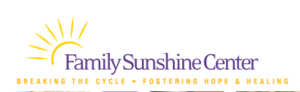 Family Sunshine Center montgomery charity mover