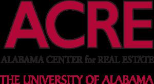 ACRE_logo2-300x165