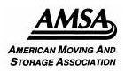 AMSA-Logo-Partners-Page