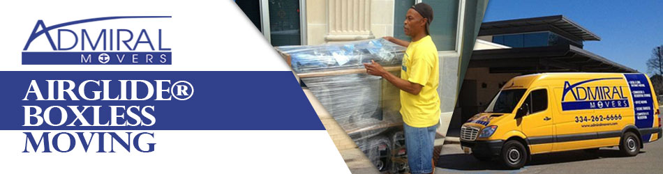 office movers, commercial movers, Admiral Movers, commercial relocation, office moving