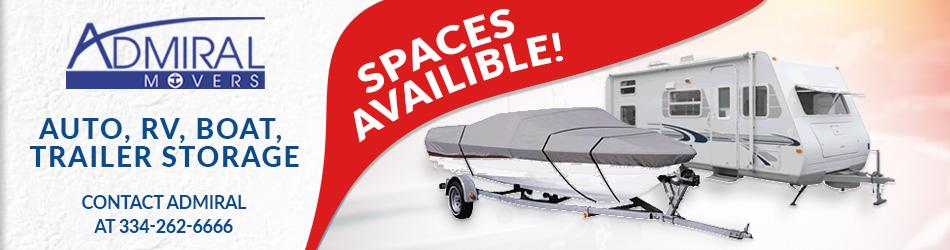 Auto storage, car, automobile storage, car storage, RV Storage, Recreational Vehicle, Boat Storage, Trailer storage, boats, Campers,