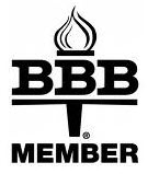 BBB-Logo-Partners-Page