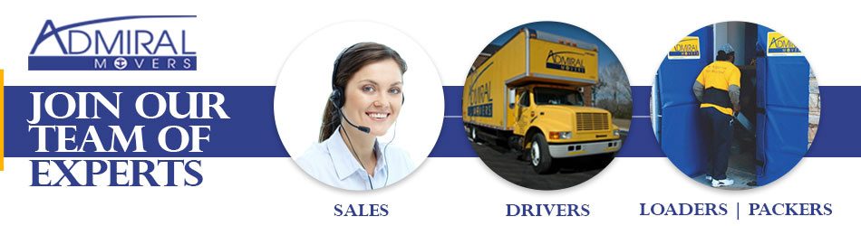 Careers, Sales job, sales, drivers, packers, loaders, Salesman
