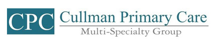 Cullman-Primary-care-logo