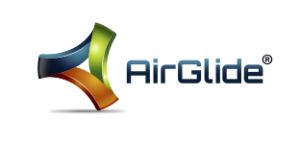 AirGlide, Air Glide, Computer movers