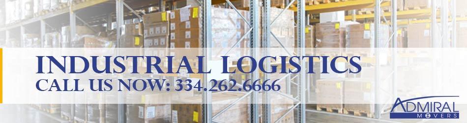 Industrial Logistics