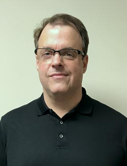 james Potts, James-Potts-Admiral-Movers, tea, members, admiral employees