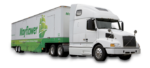 Long Distance, Moving, Mayflower Transit, Mayflower movers, admiral movers