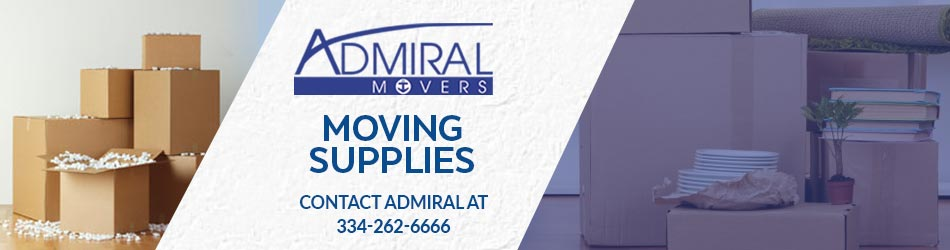 Moving-Supplies-Montgomery-Alabama