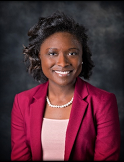 Olivia-Foster, Olivia Foster, Admiral Team Members, admiral employees