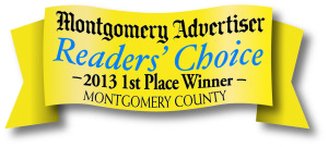 Awards, Admiral movers, recognition, Mayflower transit, Montgomery Chamber of Commerce