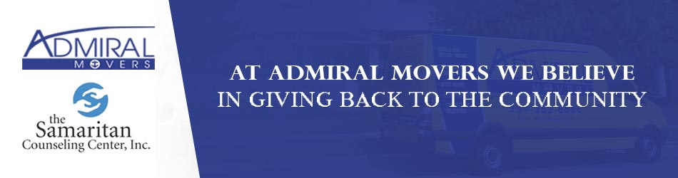 Samaritan-Counseling-Center---Admiral-Movers