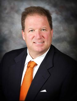 Admiral Movers, Scott McNelley, admiral team members, admiral movers employees, Mayflower, Office Movers