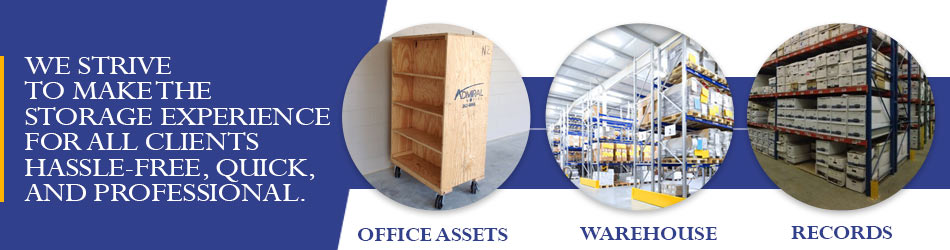 Admiral Movers, storage, warehouse, short-term storage, house storage, business storage, Storage Short term, Short-term storage