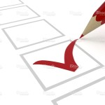 forms and checklists, resources, move resources, pack resources, moving