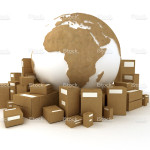 International, overseas, global, relocation, International moves, Admiral Mayflower