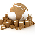 Move Packing tips, packing materials, moving boxes, packing supplies, moving supplies